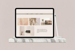Multi Device Mockup Product Image 2