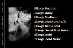 Elkoga Product Image 4