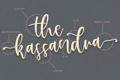 Kasandra Product Image 3