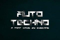 Auto Techno Product Image 1