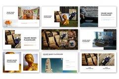 Square Placeholder Presentation Product Image 3