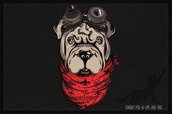 Dogpunk Product Image 1