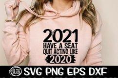 SASSY BUNDLE - 50 DESIGNS - SVG PNG EPS DXF Product Image 3