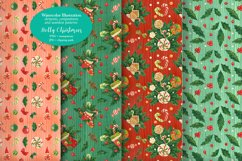 Holly Christmas Product Image 3