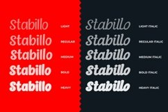 Stabillo Product Image 2