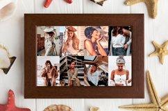 Hazelnut Lightroom Presets Product Image 4