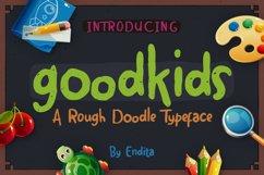 Goodkids Product Image 1