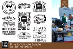 Time to Tailgate Bundle Product Image 1