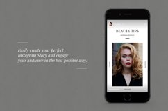 50 Instagram Stories Bundle Product Image 3