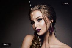 50 Wedding Skin Retouch Lightroom Presets Product Image 3