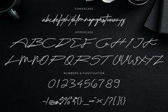 Balfontheim Signature Product Image 5