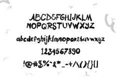 Dasa script Product Image 2