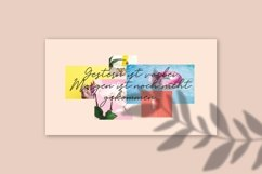 PEET - Powerpoint Template Product Image 6