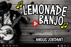 Bigger Lemons Product Image 5