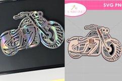 5 BEST SELLER 3D SVG Bundle Fairy, Bike, Dragon, Butterfly Product Image 3