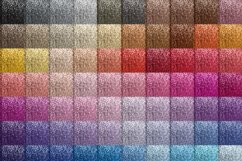 100 Luxury Shimmering Sequin Papers Product Image 2
