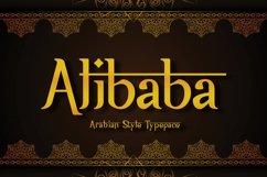 Alibaba Product Image 1