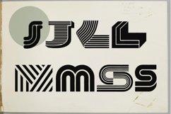 Nagy Font Product Image 6
