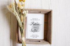 Antasia Product Image 8