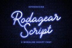 Rodagear Product Image 1