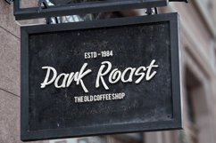 Coffee Script Product Image 2