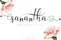 Valentine Font Bundle Product Image 4