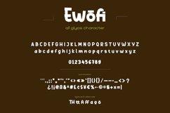 Ewofi Product Image 3