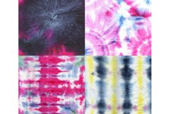 Tie Dye textures 2 Product Image 2
