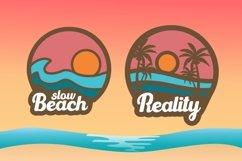Light Beach Product Image 4