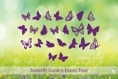 Butterfly Garden Product Image 5