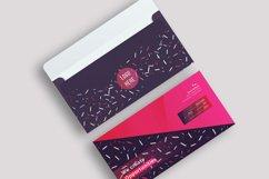 Modern Editable Invoice Template Design Product Image 2