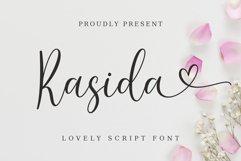 Rasida Product Image 1