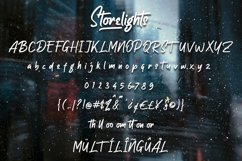 Storelights Product Image 4