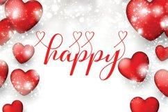 Valentine Product Image 3