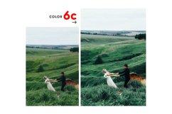 Film Look - Lightroom & Photoshop Camera Raw Presets Product Image 7