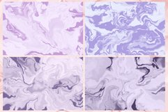 Pastel marble textures bundle Product Image 3