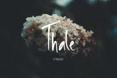 MBF Thale Product Image 1