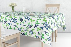 Berries Patterns Collection Product Image 4