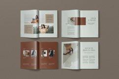 Foome Fashion Magazine Product Image 4