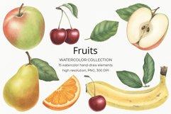 Fruits Product Image 1