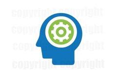 SEO Genius Product Image 1