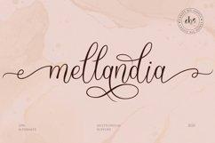 Mellandia Product Image 1