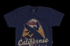 50 Retro Vintage T-Shirt Designs Product Image 3