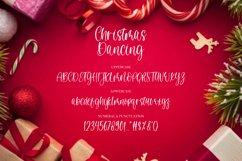 Christmas Dancing Product Image 10