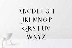 Acacio Serif 2 Font Family Pack Product Image 2
