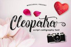 Cleopatra Product Image 1