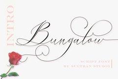 Bungalow Script Product Image 1