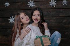 CHRISTMAS Lightroom Presets Bundle for Mobile and Desktop Product Image 27
