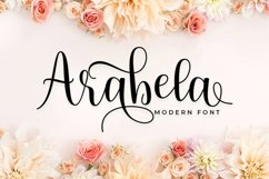 All Font Collection Product Image 28