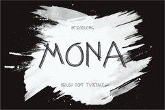 Mona Product Image 1